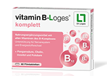 vitaminBloges