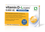 vitaminDloges